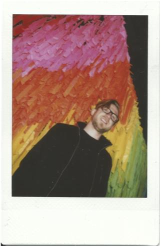 RainbowGuy