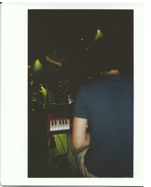 stageshot2