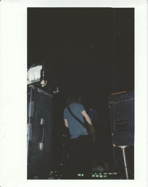 guitarstage